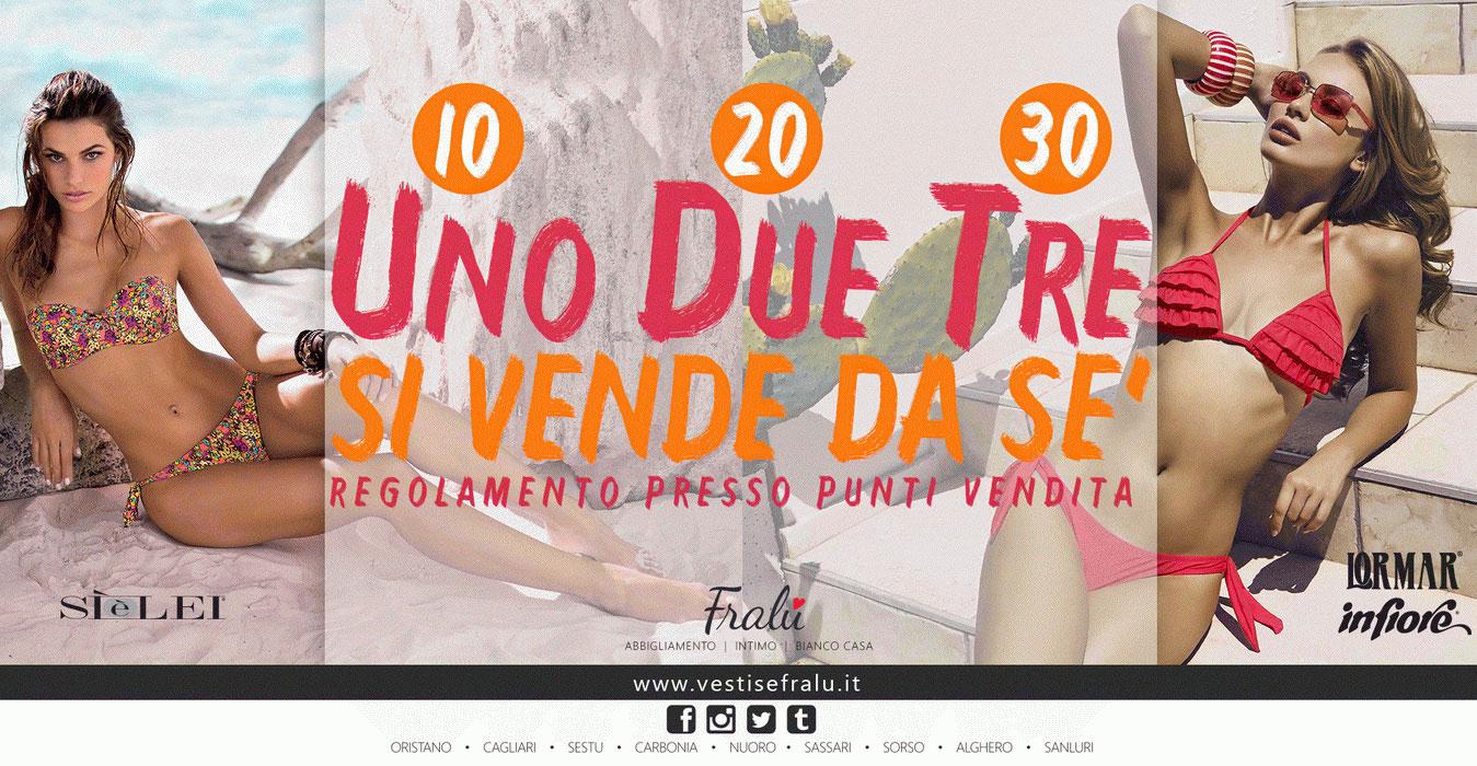 Vestis&Fralù